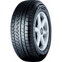 Anvelopa Iarna 255/55R18 105H CONTINENTAL 4x4 Winter Contact