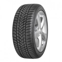 Anvelopa Iarna 235/50R18 101v Michelin Pilot Alpin 5 Xl