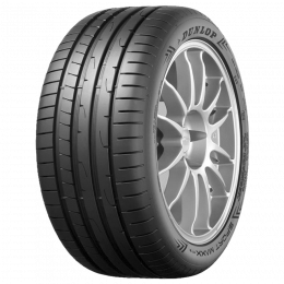 Anvelopa Vara 245/35R19 93y DUNLOP Sp Maxx Rt 2 Xl