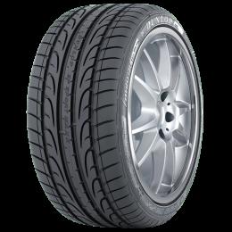 Anvelopa Vara 215/35R18 84y Dunlop Sp-maxx Xl