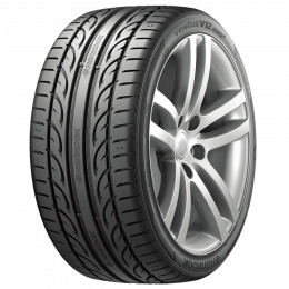 Anvelopa Vara 215/40R17 87y Hankook K120 Xl