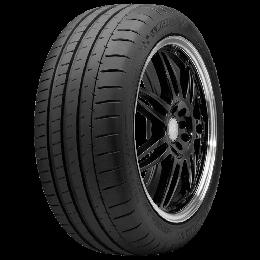 Anvelopa Vara 245/40R20 99y Michelin Super Sport* Xl