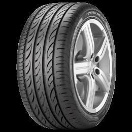 Anvelopa Vara 285/35R21 105y Pirelli P Zero* Rft Xl-Runflat