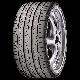 Anvelopa Vara 275/55R19 111w Michelin Lat. Sport Mo
