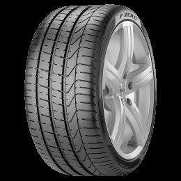 Anvelopa Vara 265/40R18 101y Pirelli P Zero Xl