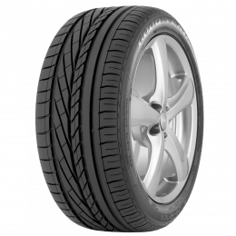 Anvelopa Vara 275/35R19 96y Goodyear Excellence* Rof-Runflat