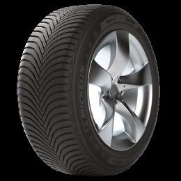 Anvelopa Iarna 275/35R19 100v Michelin Alpin 5 Mo Xl