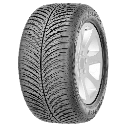 Anvelopa All Season 165/60R14 75h GOODYEAR Vector-4s G2