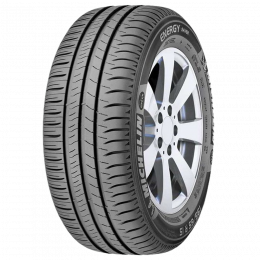 Anvelopa Vara 185/55R14 80h Michelin En Saver