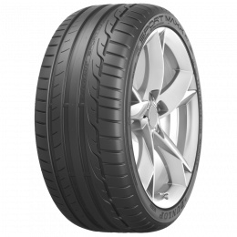 Anvelopa Vara 205/45R17 88w DUNLOP Sp-maxx Rt* Xl Mfs