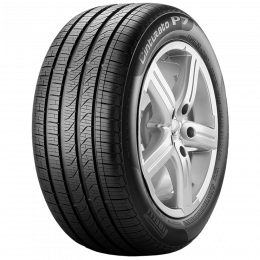 Anvelopa All Season 205/55R17 95v Pirelli Cinturato P7 As Si Xl
