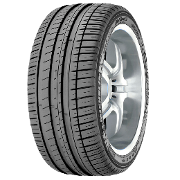 Anvelopa Vara 215/45R16 90v Michelin Sport P. 3 Ao Xl