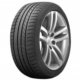 Anvelopa Vara 235/50R17 96w GOODYEAR Efficientgrip