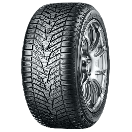 Anvelopa Iarna 235/55R18 100v YOKOHAMA V905 Bluearth