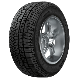 Anvelopa All Season 235/55R18 100v Kleber Citilander