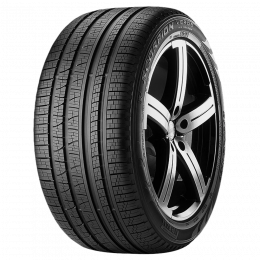 Anvelopa All Season 235/55R19 101h Pirelli Scorpion Verde As Moe Rft-Runflat