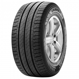 Anvelopa Vara 235/60R17 117r Pirelli Carrier