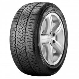 Anvelopa Iarna 235/60R18 103v Pirelli Scorpion Winter N0
