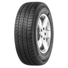 Anvelopa All Season 235/65R16 115r CONTINENTAL Vancontact 4season