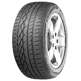 Anvelopa Vara 235/65R17 108v General Grabber Gt Xl