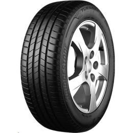Anvelopa Vara 195/45R16 84v Bridgestone T005 Xl