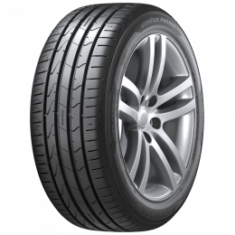 Anvelopa Vara 195/45R16 84v HANKOOK K125 Xl