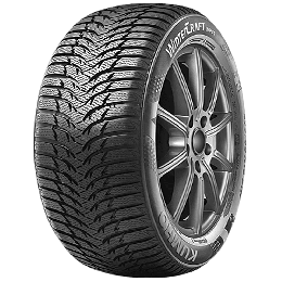 Anvelopa Iarna 195/45R16 84h Kumho Wp51 Xl