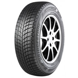 Anvelopa Iarna 255/40R18 99v Nexen Winguard Sport 2 Xl