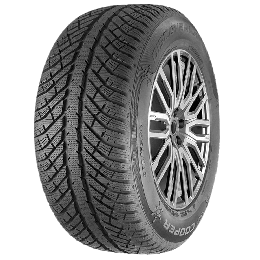 Anvelopa Iarna 235/55R19 105v COOPER Discoverer Winter Xl
