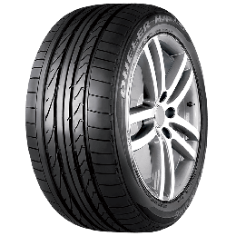 Anvelopa Vara 285/45R20 112y BRIDGESTONE Dueler Dsport Xl