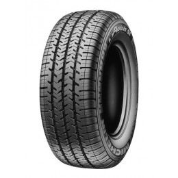 Anvelopa Vara 225/60R16 105h MICHELIN Agilis 51