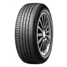 Anvelopa Vara 205/55R17 95v Nexen N Blue Hd Plus Xl