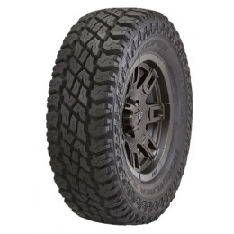 Anvelopa Vara 265/65R17 120q Cooper Discoverer St Maxx P.o.r Bsw