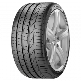 Anvelopa Vara 265/35R18 97y Pirelli P Zero Xl Mo