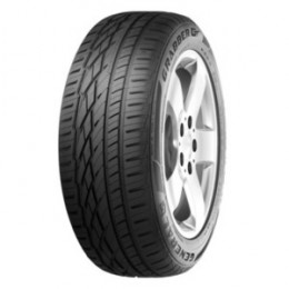 Anvelopa Vara 255/60R18 112v GENERAL Grabber Gt Xl