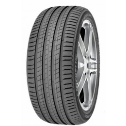Anvelopa All Season 225/60R18 104w Michelin Latitude Sport 3
