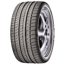 Anvelopa Vara 305/30R19 102y MICHELIN Ps2 N2