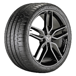 Anvelopa Vara 285/30R19 98y Michelin Super Sport Mo1 Xl