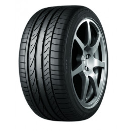 Anvelopa Vara 275/30R20 97y Bridgestone Re-050a* Xl Rft-Runflat