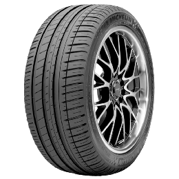 Anvelopa Vara 275/30R20 97y Michelin Ps3 Zp * Moe Xl-Runflat
