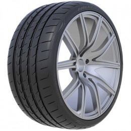 Anvelopa Vara 245/35R20 95y Federal St-1 Xl