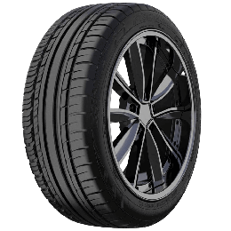 Anvelopa Vara 315/35R20 106w FEDERAL Couragia F/x