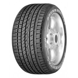 Anvelopa Vara 275/50R20 109w Continental Cross Uhp Mo