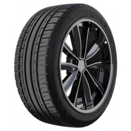 Anvelopa Vara 265/50R20 112v FEDERAL Couragia F/x  Xl