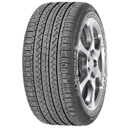 Anvelopa Vara 265/45R20 104v MICHELIN Lat.tour Hp N0
