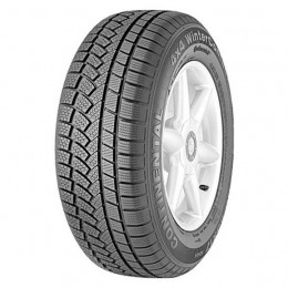 Anvelopa Iarna 235/65R17 104h CONTINENTAL 4x4 Winter