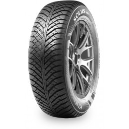 Anvelopa All Season 235/65R17 108v KUMHO Ha31 Xl