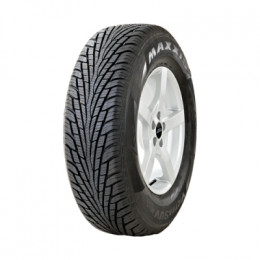Anvelopa All Season 235/65R17 108h MAXXIS Masas