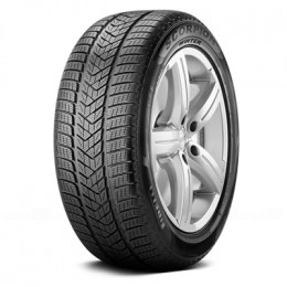Anvelopa Iarna 295/35R21 107v PIRELLI Scorpion Winter Xl