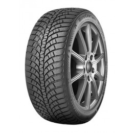Anvelopa Iarna 255/40R18 99v KUMHO Wp71 Xl